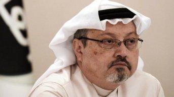 Arabia Saudita dice que no sabe dónde está el cuerpo del periodista disidente Jamal Khashoggi