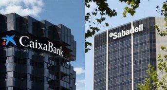 Éxodo corporativo en Cataluña: casi 1.200 empresas ya trasladaron su sede en octubre
