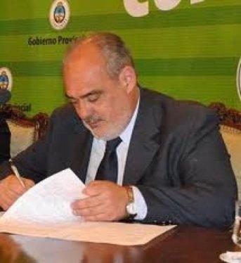 El Gobernador decretó asueto administrativo para el próximo 2 de noviembre
