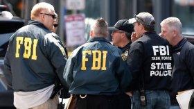 Un fanático del Estado Islámico fue capturado por el FBI tras planear un atentado en Miami