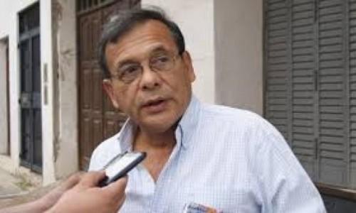 La Provincia inauguró obras un CAPS en Mercedes y en el hospital de Felipe Yofre