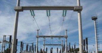 Energía: buscan determinar si Transnea instaló equipos para evitar cortes en el verano