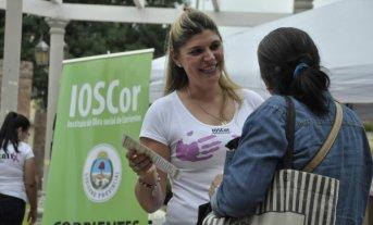 Cáncer de mama: concientización para fomentar la consulta precoz