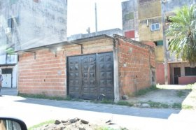 Usurpación de espacios públicos, la gran avivada de los correntinos
