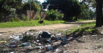 La Municipalidad organiza el primer hackatón sobre basurales urbanos