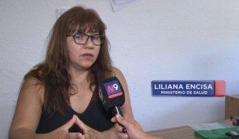 """""""La niña Wichi de 11 años cursa un embarazo forzado, no hay dudas"""", dijo la Doctora Liliana Encisa"""
