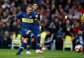 Boca Juniors visita a Deportes Tolima con la meta de asegurar su clasificación <br />