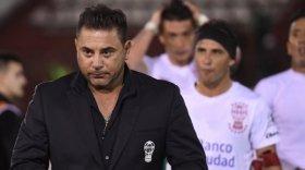 Huracán, afuera de todo y renunció Mohamed: se quedó sin Libertadores ni Sudamericana <br />