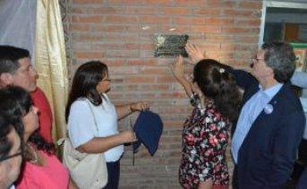 Macri llamó a la directora de la escuela que bautizaron con el nombre de un ex combatiente