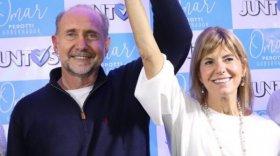 Omar Perotti ganó en Santa Fe y el peronismo volverá a gobernar la provincia después de 12 años de socialismo