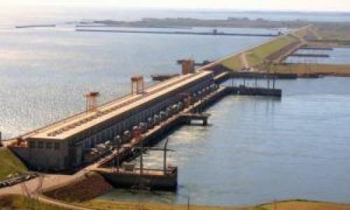 Apagón histórico: Yacyretá afirmó que la falla no se originó en la central hidroeléctrica