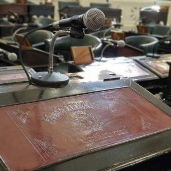 Con modificaciones, Diputados aprobó el Código Procesal