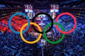 La Agencia Mundial Antidopaje excluyó a Rusia de los Juegos Olímpicos y del Mundial de Fútbol de Qatar