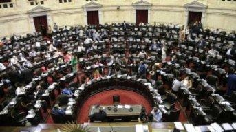 Diputados sesionará antes de fin de año para aprobar leyes claves para el Poder Ejecutivo