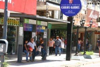 Chaco: miles de usuarios a la deriva en la continuidad del paro de colectivos