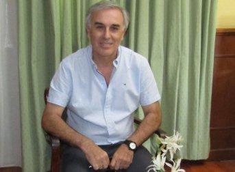 El ministro Anselmo consiguió el destrabe de fondos para tabacaleros