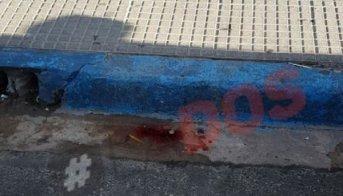 Corrientes: Murió el joven que cayó desde un edificio