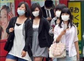 China redobla los esfuerzos para tratar de contener el nuevo coronavirus