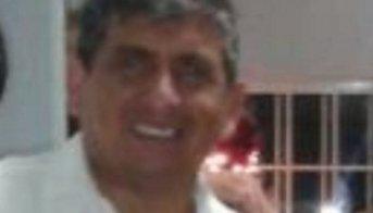 Una ola mató a un abogado correntino en una playa de Brasil