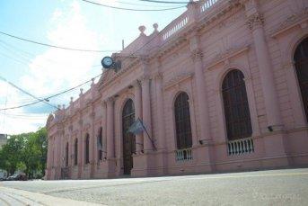 Corrientes espera esta semana un nuevo desembolso de Nación por $104 millones