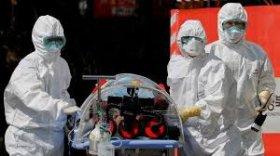 España reportó la menor cifra de muertes por coronavirus desde el 24 de marzo y redujo drásticamente los nuevos contagios
