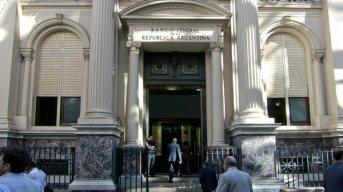 Bancos: extienden hasta el jueves la atención exclusiva para jubilados y pensionados