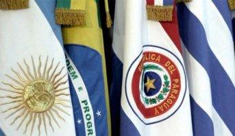 El Mercosur destina 16 millones de dólares contra la pandemia y Argentina adquirirá 45.000 test