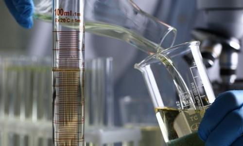 Laboratorio cordobés desarrolla un fármaco que mejora la salud de los infectados