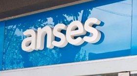La Anses retoma el cobro de las cuotas de los créditos