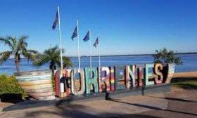 Corrientes entre las seis mejores ciudades del país para vivir