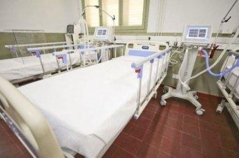 Corrientes: dos muertes por coronavirus y ya son 166 las víctimas