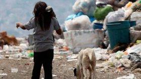 Según la UCA, entre julio y octubre la pobreza llegó al 44,2%