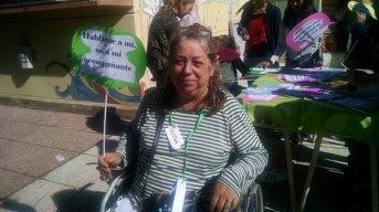 Derechos sexuales y reproductivos en discapacidad aún pendientes para la inclusión real