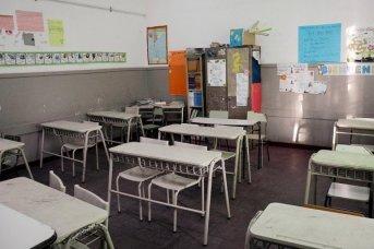 La Unesco advirtió que la recuperación de aprendizajes tras la pandemia