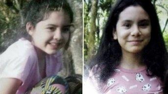 Paraguay eliminó pruebas del asesinato de niñas argentinas en un campamento guerrillero