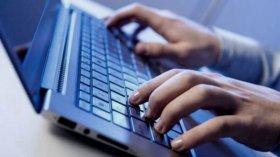 Argentina sumó cinco millones de nuevos usuarios de internet en el último año