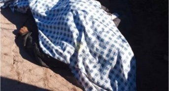 Chaco: un joven qom murió en medio de un operativo policial