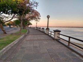 Según el nuevo DNU Presidencial: Corrientes entre las provincias con mayor aumento de casos de Coronavirus