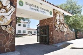 Covid: Corrientes detectó 731 casos y superó los 400 internados