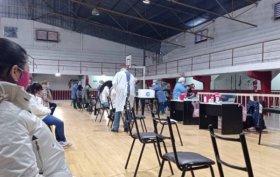 Corrientes empezará la vacunación a adolescentes sin comorbilidades