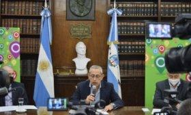 El Gobierno de Corrientes confirm� el aumento salarial que regir� desde octubre