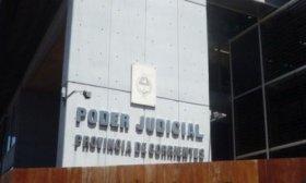 Poder Judicial aprueba anteproyecto de presupuesto por $14,7 mil millones para el a�o pr�ximo