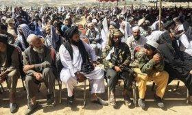 Rusia, China e Ir�n defienden la colaboraci�n con los talibanes