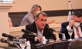 Exclusivo: Tenemos que lograr que los j�venes participen, que se involucren en las instituciones