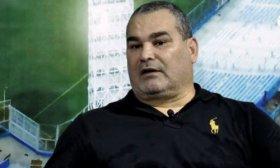 Chilavert, sobre los Barros Schelotto: No tienen el curr�culum para dirigir a Paraguay