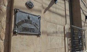 Confirman 10 a�os de prisi�n para una madre por promoci�n a la prostituci�n