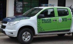 Conmoci�n en Corrientes: Muri� el nene que habr�a sido ahorcado por su madre