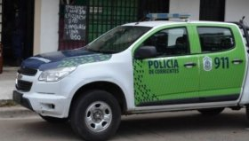 Conmoción en Corrientes: Murió el nene que habría sido ahorcado por su madre