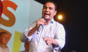 Gustavo Vald�s reclam� la apertura de fronteras: No abren un solo puente de Corrientes