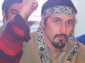 Detuvieron a un presunto activista mapuche con bombas molotov